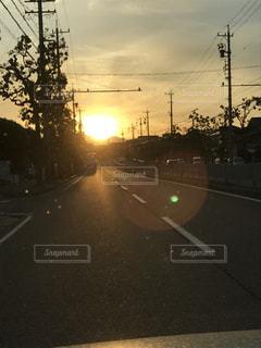 風景 - No.466318