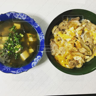 夕食 - No.390951