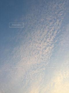 空の写真・画像素材[547160]