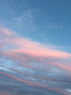 空の写真・画像素材[595128]