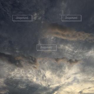 空の写真・画像素材[595734]