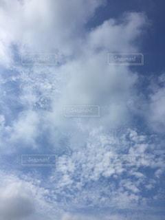 空の写真・画像素材[606000]