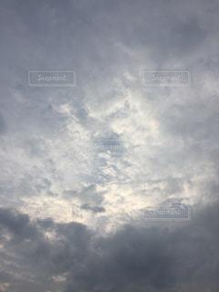 空の写真・画像素材[622767]