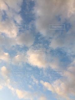 空の写真・画像素材[640144]