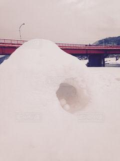 雪,きれい,雪景色,かまくら,秋田,角館