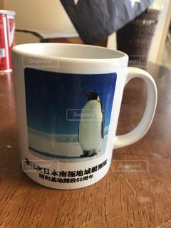 マグカップの写真・画像素材[395548]