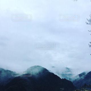 自然の写真・画像素材[392350]