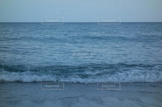 海の写真・画像素材[391207]