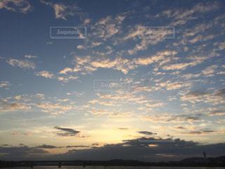 風景 - No.449133