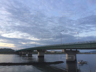 風景 - No.449134