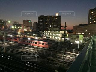 空 - No.548307