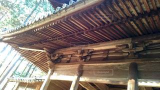 木製 - No.600340