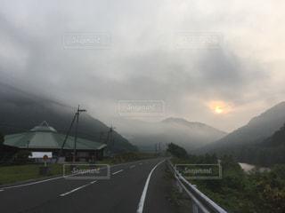 風景 - No.643332