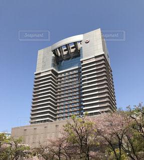 大阪の写真・画像素材[441931]