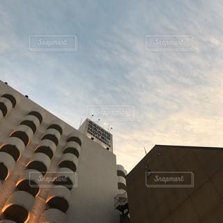 空の写真・画像素材[511007]