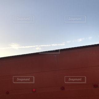 空の写真・画像素材[539616]