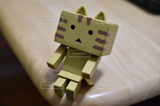No.392956 猫