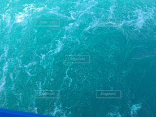 海の写真・画像素材[417440]