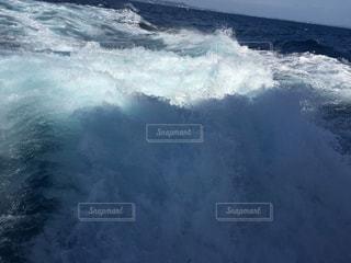 海の写真・画像素材[417446]