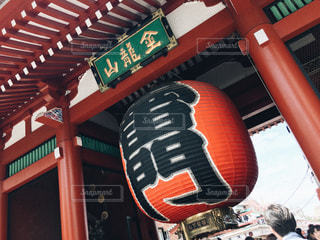 東京の写真・画像素材[512503]