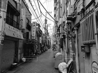 東京の写真・画像素材[395240]