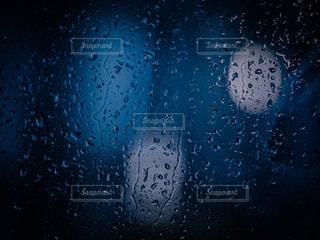 雨の日の写真・画像素材[3092144]