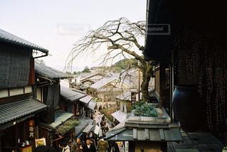 京都の写真・画像素材[393624]