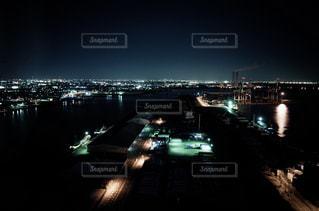 風景 - No.393348