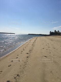 海の写真・画像素材[393368]