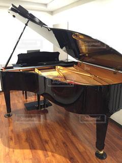 ピアノ - No.393372