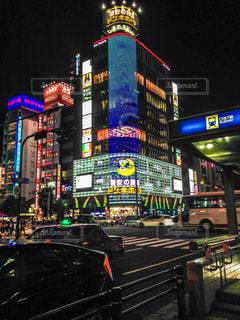 夜景 - No.393774