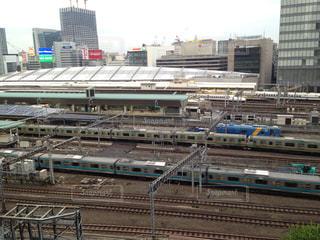 No.393546 電車
