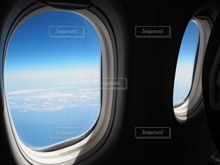 空の写真・画像素材[394838]