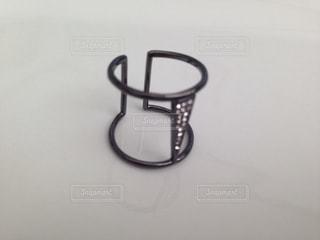指輪 - No.393801