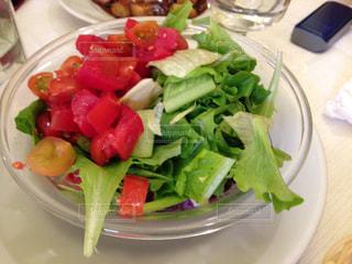食べ物の写真・画像素材[414194]