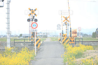 風景 - No.402773