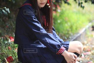 学生 - No.510609