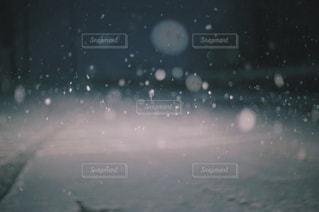 雪の写真・画像素材[1007454]