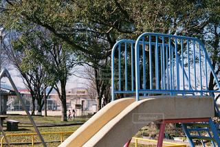 No.394422 公園