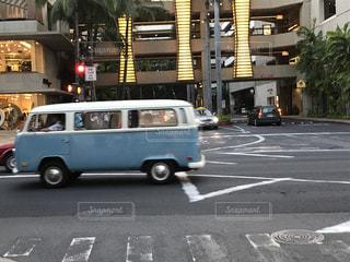 車の写真・画像素材[394532]
