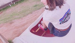 公園 - No.810748