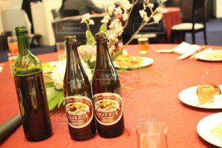 ビール - No.395738