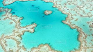 #海の写真・画像素材[395053]