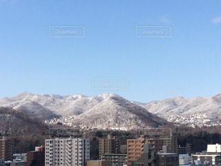 風景 - No.405507
