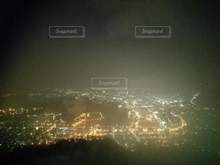 夜景 - No.398694