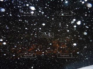 夜景 - No.398922