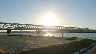 No.399207 橋