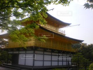京都の写真・画像素材[399228]