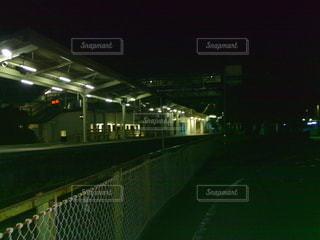 駅の写真・画像素材[510381]