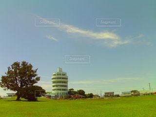 風景 - No.518469